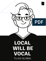 LOCAL WILL BE VOCAL.pdf