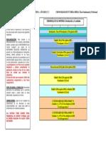 2020 1º C DHM 42 PLAN DE ACCION TUTORIAL - ÉTICA FUNDAMENTAL Y PROFESIONAL.pdf