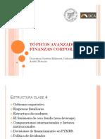 clase 4 finanzas.pdf