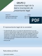 GRUPO 2 exposicion   [Autoguardado].pptx aaaaaaaaaa (1)-convertido.pdf