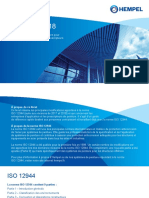 ISO_booklet_FR_20181130.pdf