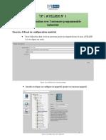TPGECSI2-AYAT.pdf