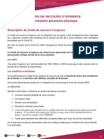 Formulaire_Fonds de secours (1).pdf
