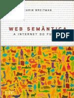Karin Breitman Web Semantica