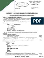 sujet-Info-1ère-TI-1