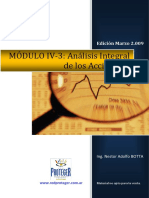 ModuloIV-03_Analisis_Integral_Accidentes_Marzo2009