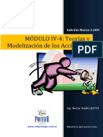 ModuloIV-04_Teoria_Modelos_Accidentes_Marzo2009