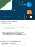 Chapitre EIGRP.pptx