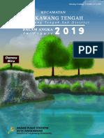 Kecamatan Singkawang Tengah Dalam Angka 2019.pdf