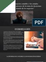 1.TRABAJO DE TOMA DE DESICIONES.pptx
