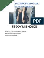 TE DOY MIS HOJOS.pdf