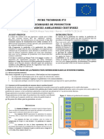techniques-production-semences-ameliorees.pdf
