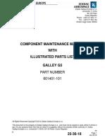 25-36-18 Galley-5.pdf