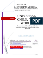 HON. MISHRRA OCT 2019 COMPLETE PROPOSAL UNIVERSAL CHILD .pdf