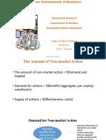 EEB PPT Sesion 89 Distributive Worksheet.pptx