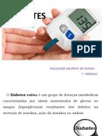 AULA DE DIABETES_20190913094456