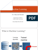 Lecture 06 Part A - Macine Learning.ppt