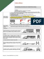 8.5 - ALTERAÇÃO PORT 1164-1207 faixas refletivas.pdf