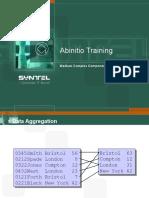 P3 Abinitio_Medium_Complex_Comps.pptx