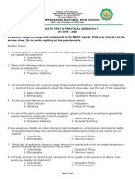 Diagnostic-Test-in-Practical-Research-1