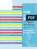 HOW ENGLISH WORKS A Linguistic Introduction.pdf