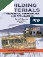 BuildingMaterialsPropertiesPerformanceandApplications-1(1).pdf