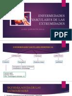 ENFER VASC EXTREMIDADES.pptx