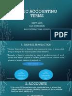 2. Basic accounting terms.pdf