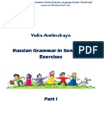 Russian_Grammar_in_Songs_and_Exercises.pdf