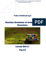 Russian_Grammar_in_Interactive_Exercises_2.pdf