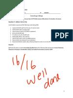 document-3842390-6730588.pdf
