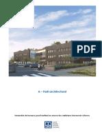 a_-_parti_architectural.pdf