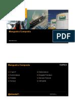 MANGUEIRA COMPOSTA - TREINAMENTO MULTIPLICADOR.pdf