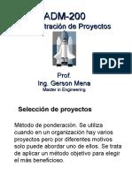 ADM-200. Modulo 2 (Handout).ppt