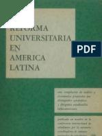 La_reforma_universitaria_en_America_Latina (1)