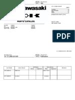 EJ800AHFPH ( 2016-2017) W800.pdf