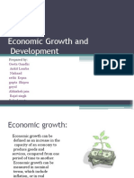 economicgrowthanddevelopment-140217102017-phpapp01-converted
