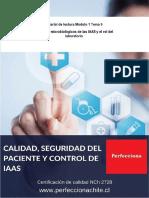 9. m1t8 aspectos_microbiologicos_iaas_y_rol_laboratorio_5af9ebe984fd5.pdf