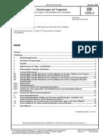 Din 1055-3------------.pdf