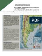 Anexo 1 Relieves de la Argentina.pdf