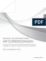 MFL67902906_PORTUGUESE.pdf