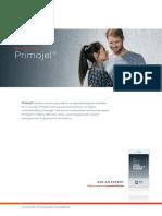 DFE Leaflet OSD_Primojel