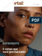 sofrimento 5 coisas que voce precisa saber.pdf