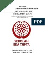 LPJ PPDB 2017