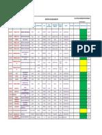 REGISTRO DE MEDICAMENTOS.pdf