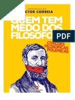Citacoes_Filosoficas_Polemicas.docx