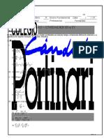operações com polinômios.doc