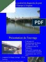 diagnostic_pont_voussoire_de_l_Europe_cle26dc73
