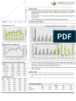 Daily Derivatives-20200803