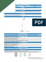 EC-041.pdf